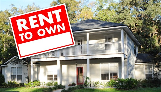 Rent To Own Trap Or Triumph