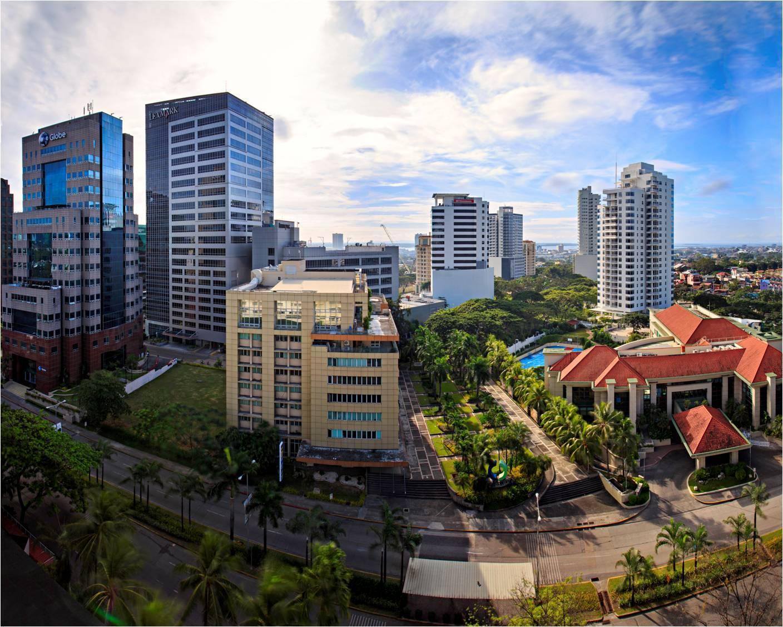 Cebu IT Park property for sale
