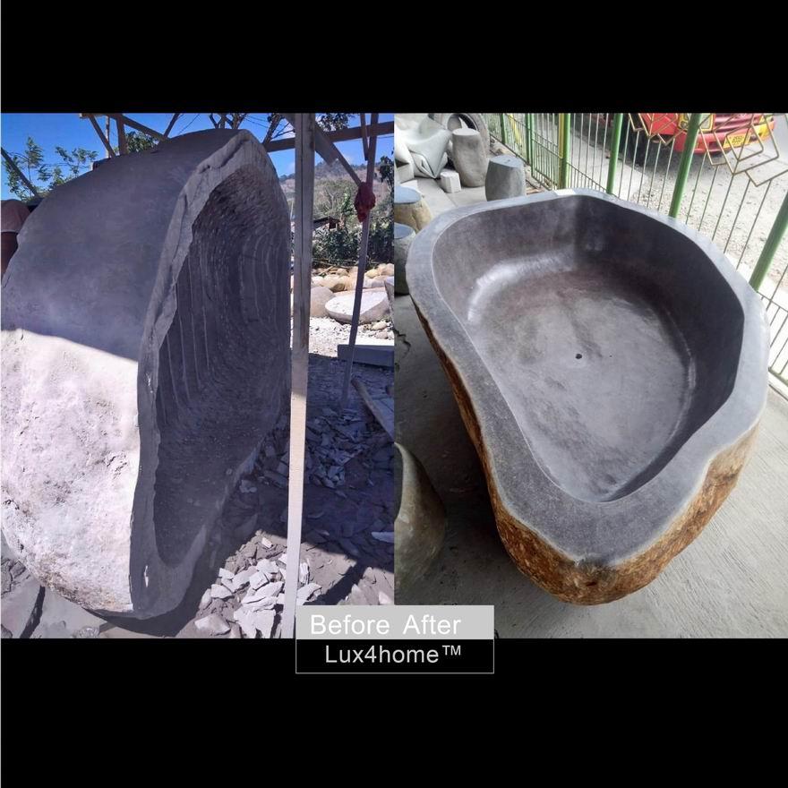 Stone Bath Tubs for sale