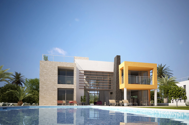 Properties for sale in Cape Verde