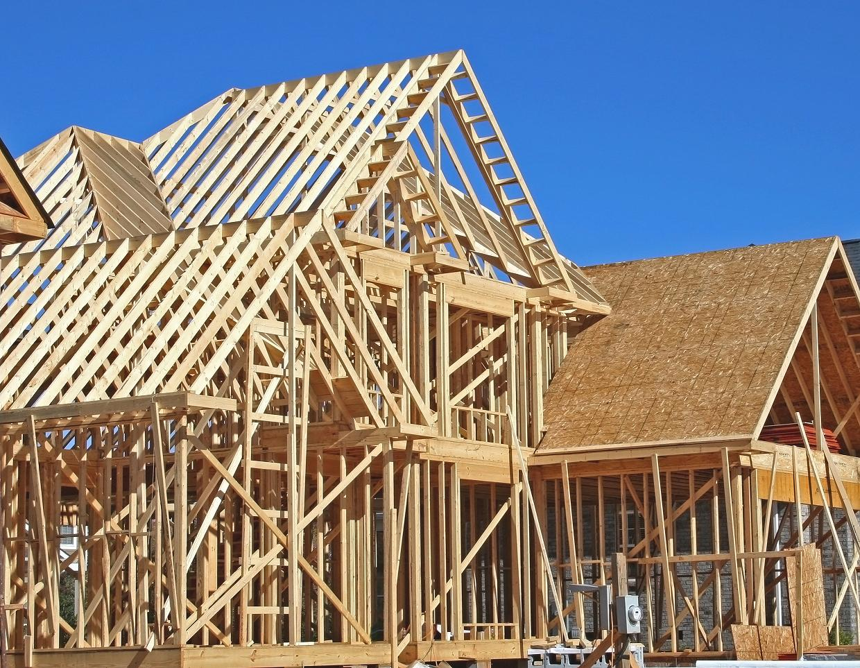 Buying Vs Building Your House The 5 Factors You Should