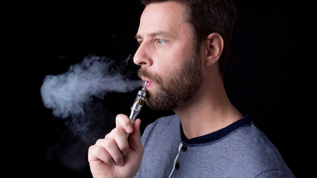 buying electronic cigarettes online